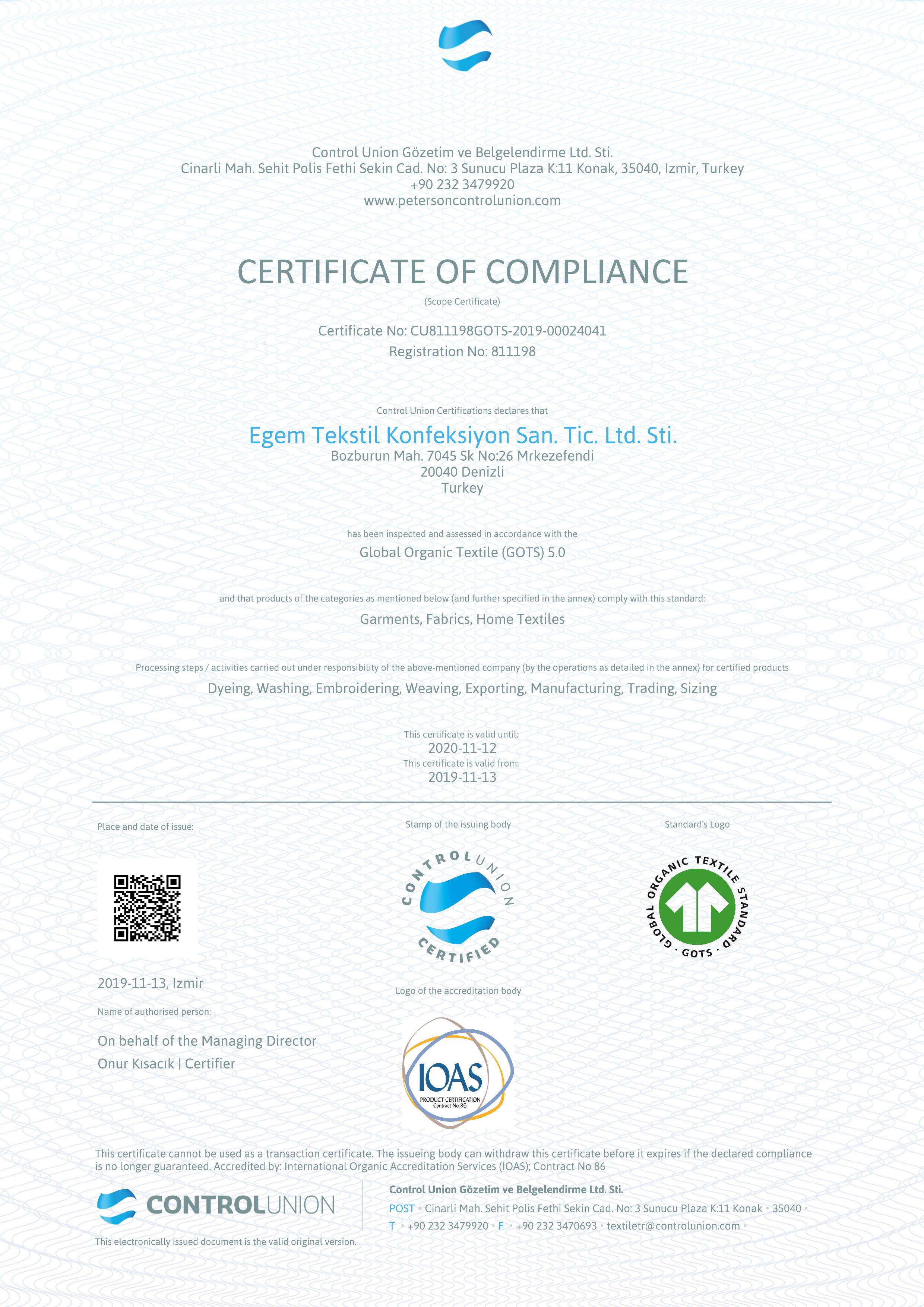 GOTS_Scope_Certificate_2019-11-13 14_12_54 UTC