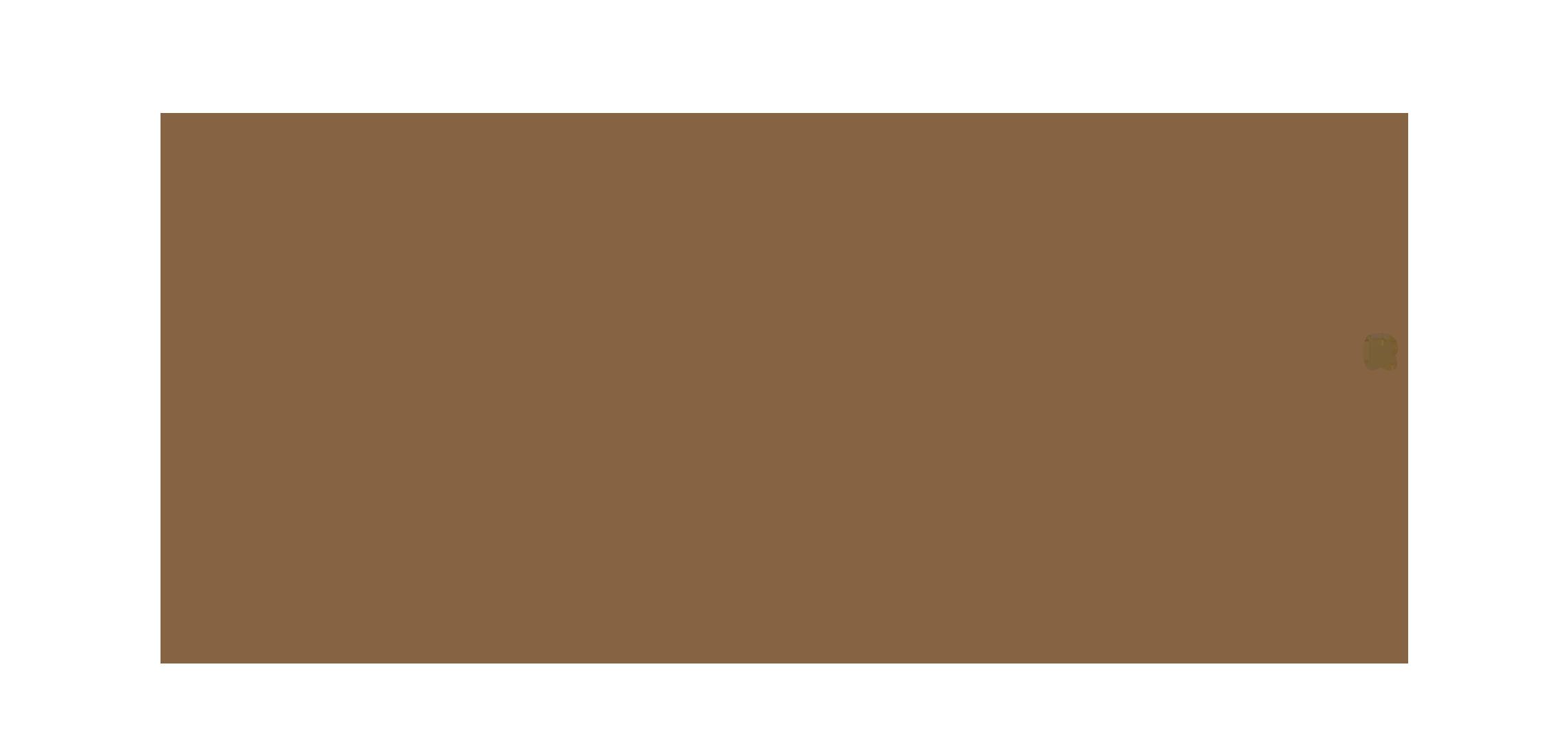 ecocotton-logo