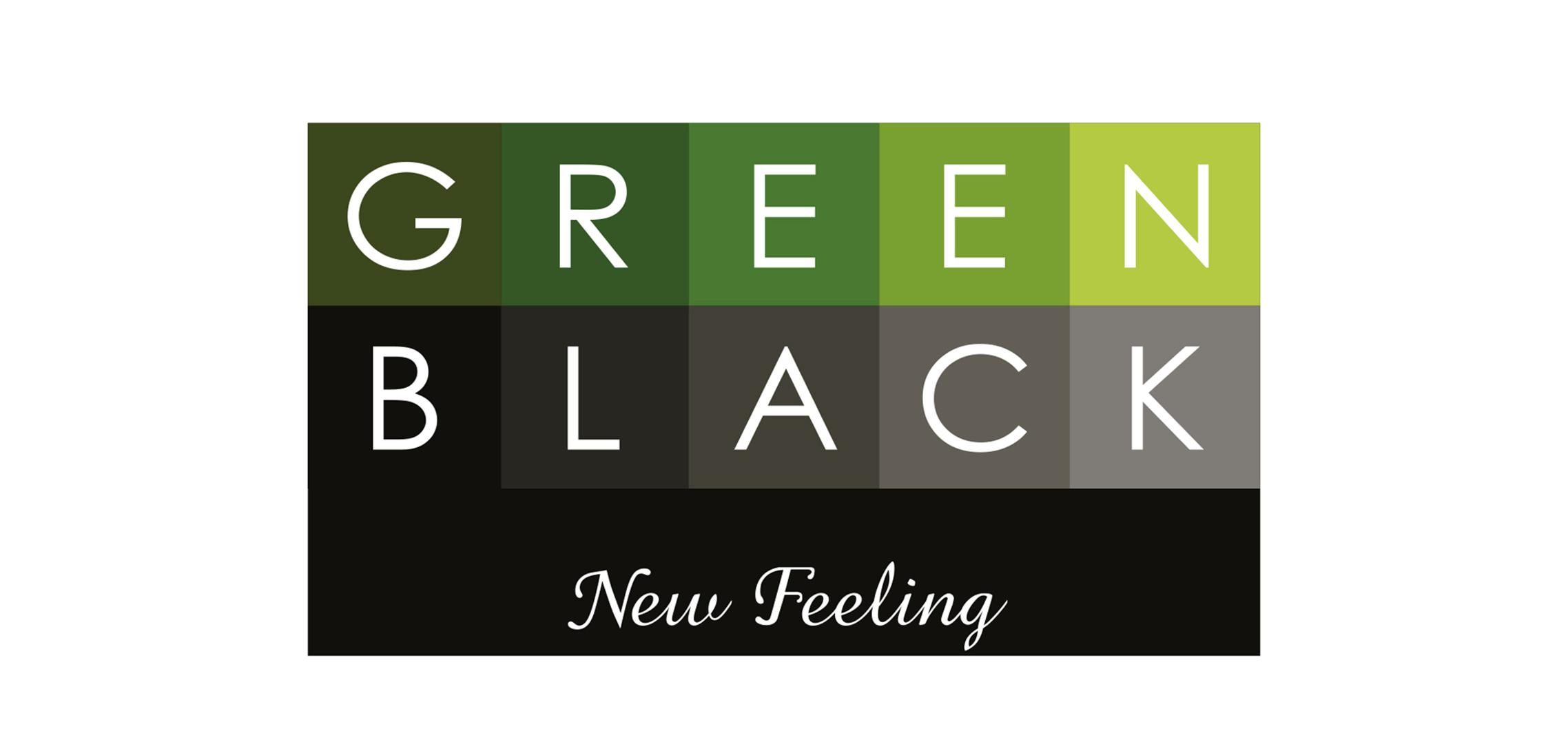 greenblack-logo